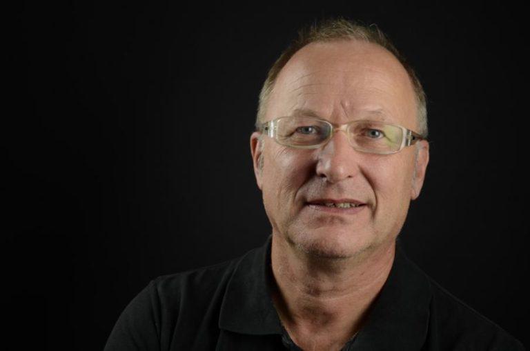 Reiner Koebe Moebel Geschäftsführer
