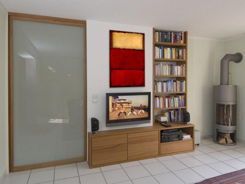 hifi tv m bel nach ma hifi m bel hifi m bel m nchen. Black Bedroom Furniture Sets. Home Design Ideas