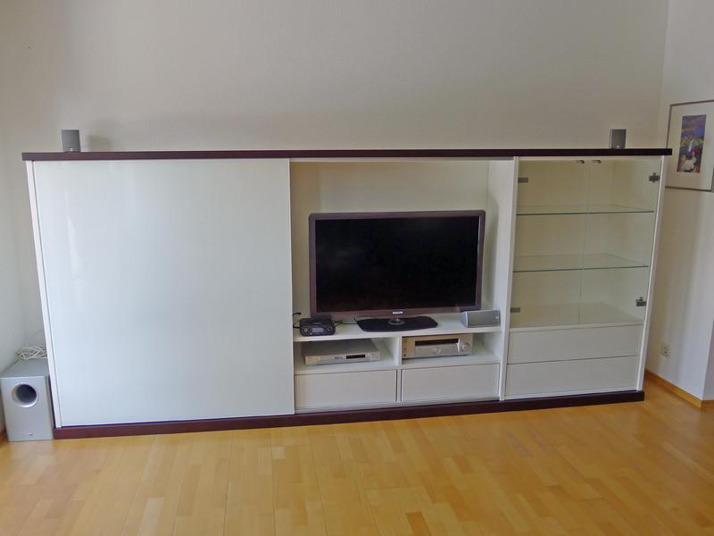 hifi tv m bel nach ma hifi m bel hifi m bel m nchen tv m bel phonom bel koebe moebel. Black Bedroom Furniture Sets. Home Design Ideas